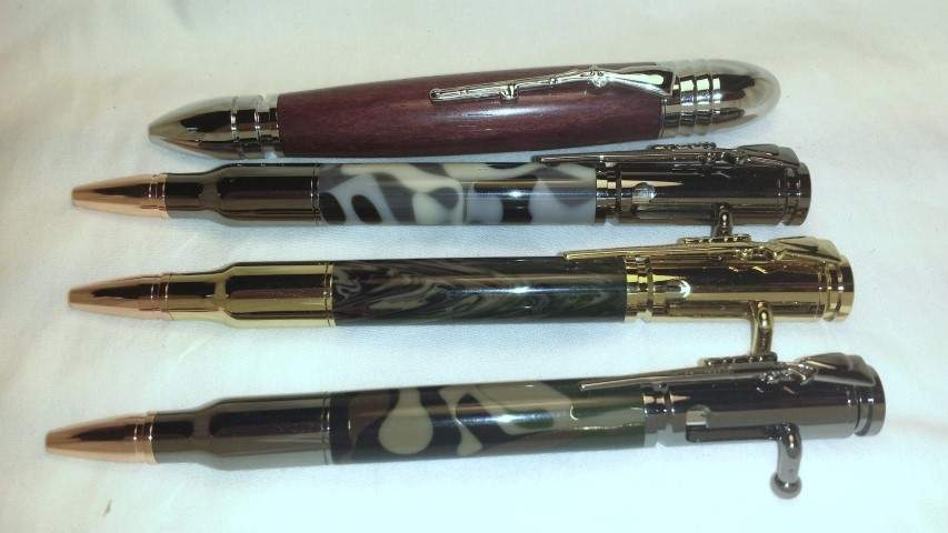 Pens_1 (Small).