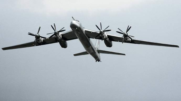 pentagon-russian-bombers-drill.si.