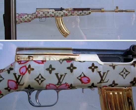 petergronquist_gun.
