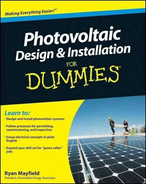 photovoltaic-design.