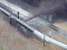 pipelinespews.