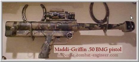 pistol50bmgmaadigriffin467ace.