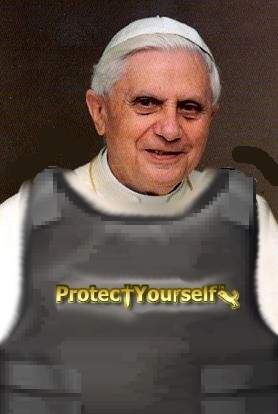 pope-god-armour.