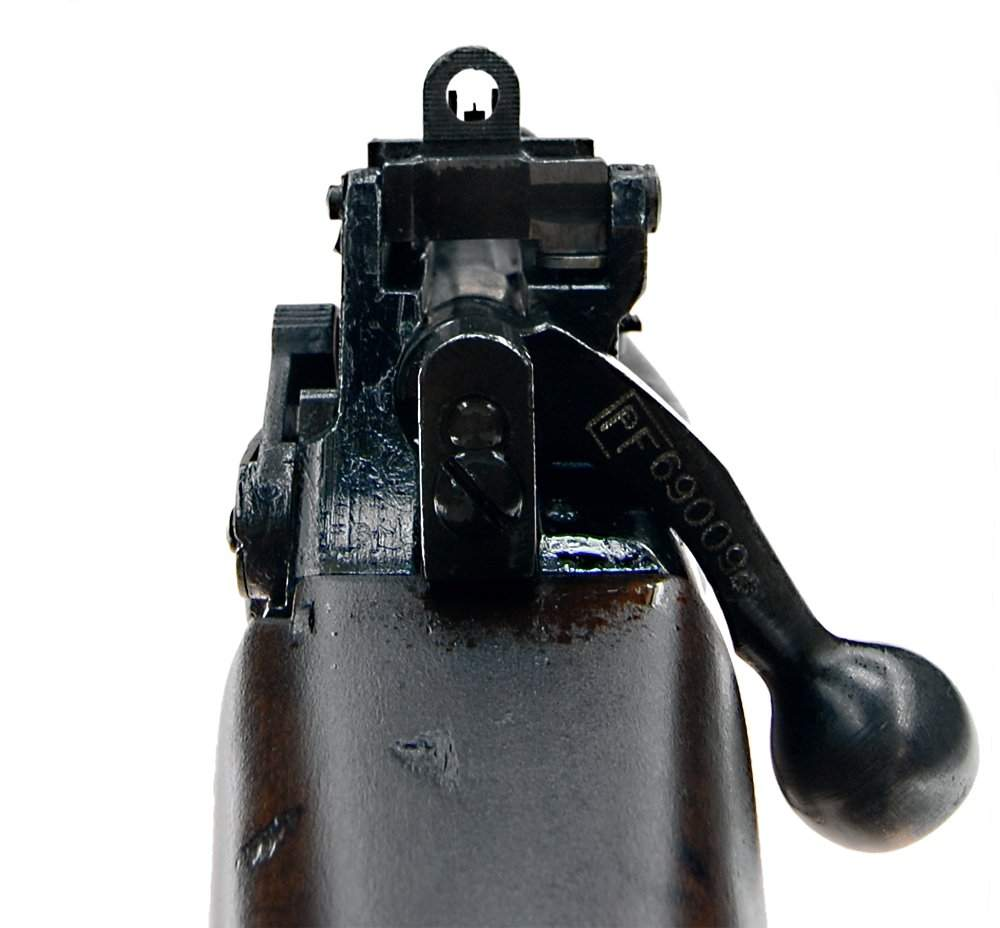 pov-lee-enfield-no4-mki.