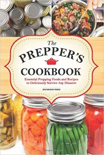 preppers_cookbook.
