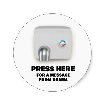 press_here_for_a_message_from_obama_sticker-p217309786049245214envb3_400.