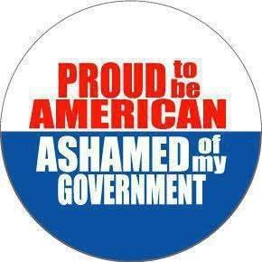 ProudAshamed.