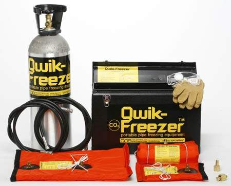 qwikfreezer7.