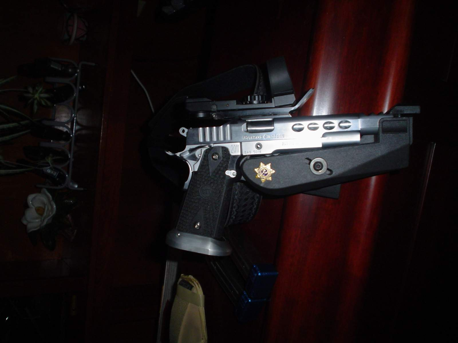 Race-gun 001.