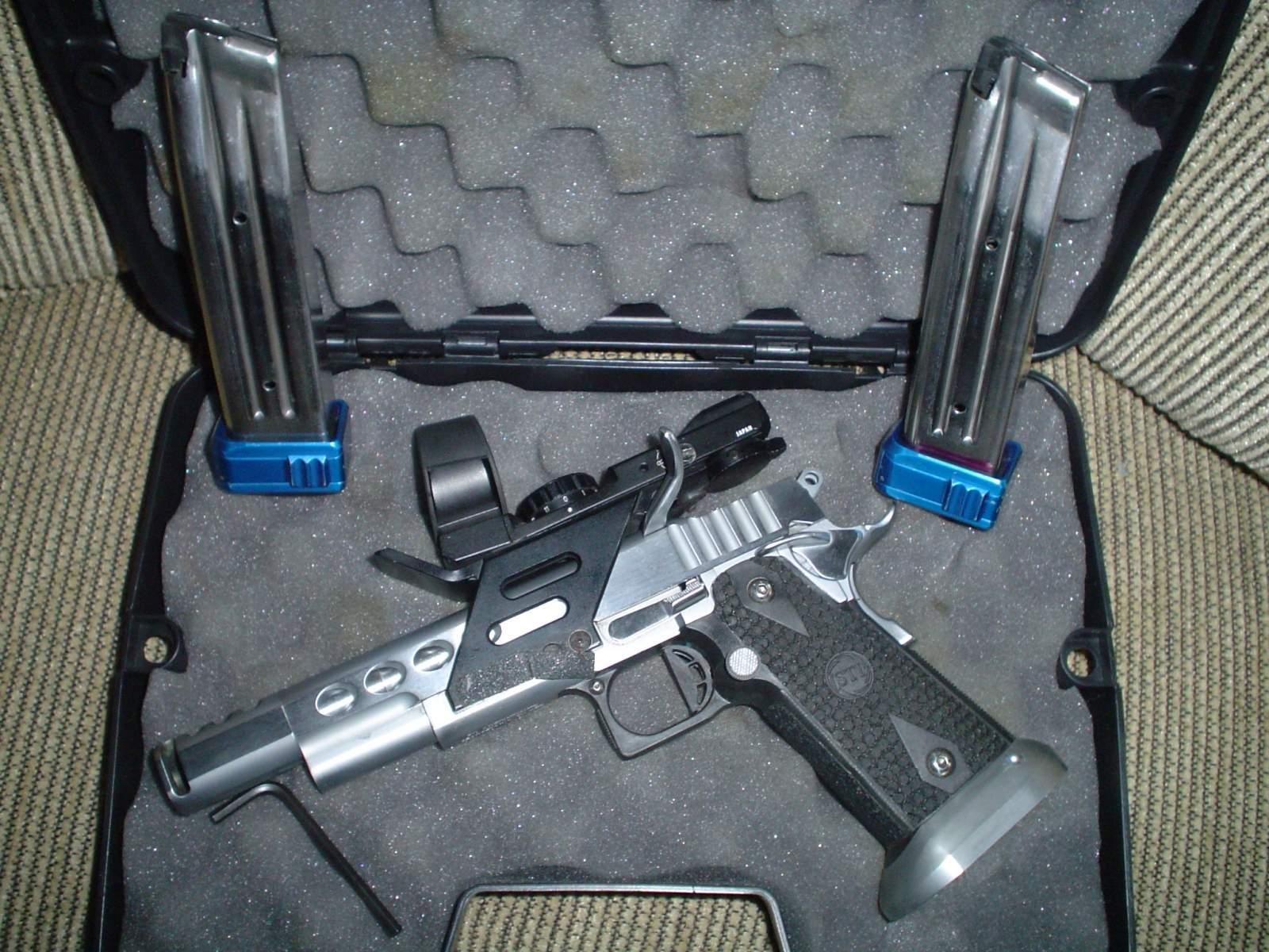 Race-gun 003.