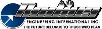 radius-logo.