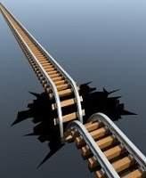 rail.