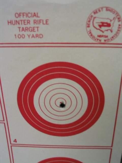 range timehunterbench rest 006.