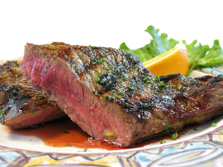 rare-steak.