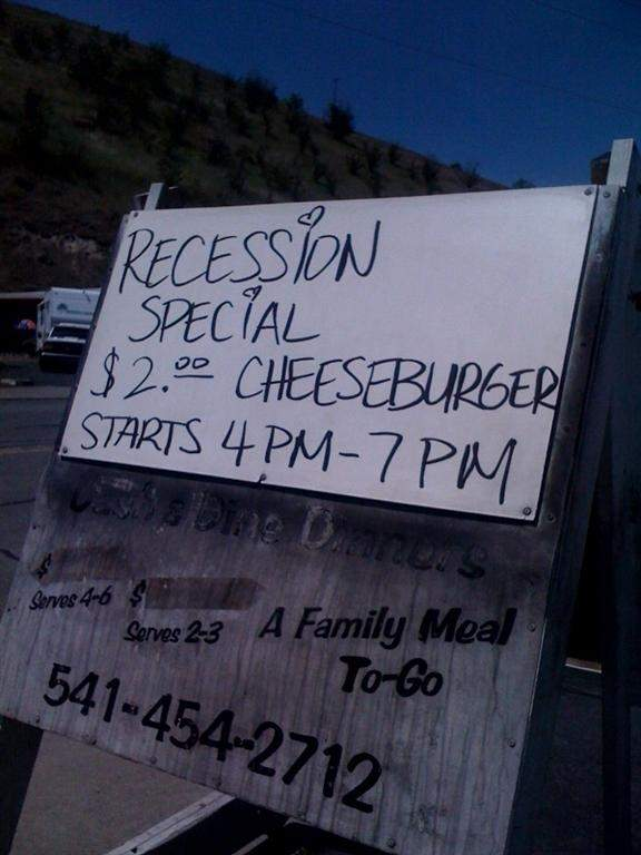 recession.special (Large).