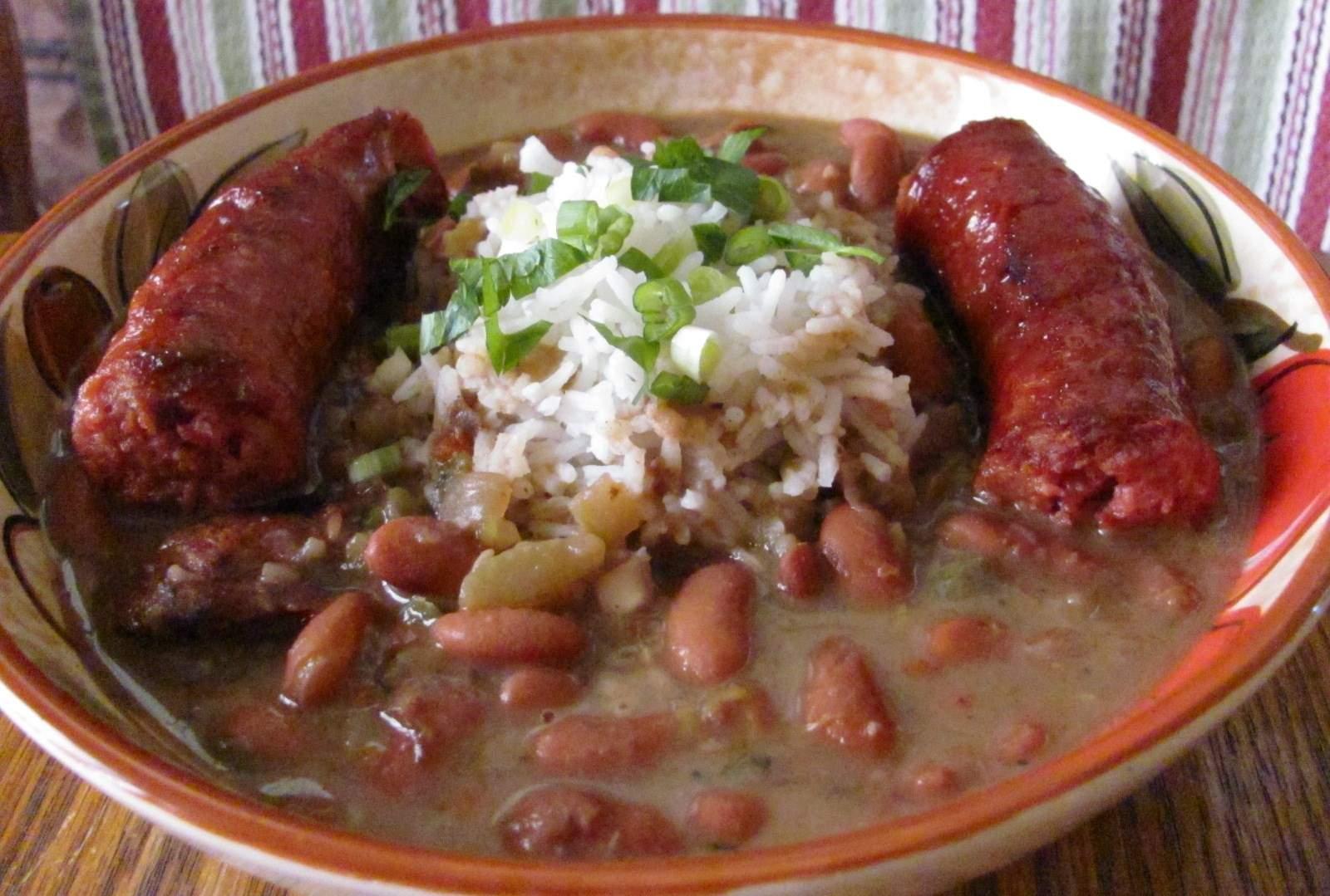 red beans 004.JPG