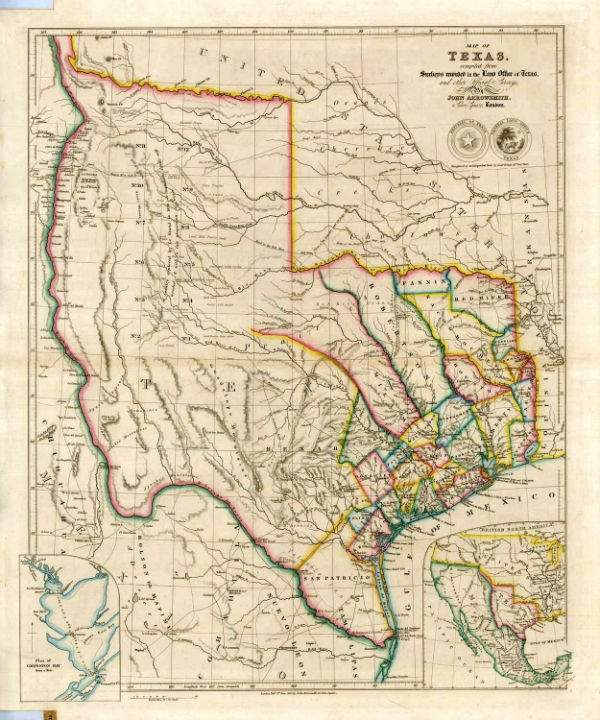 Republic-of-Texas.