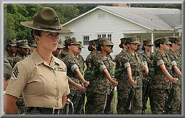 Resized-female-Marines-in-formation1.