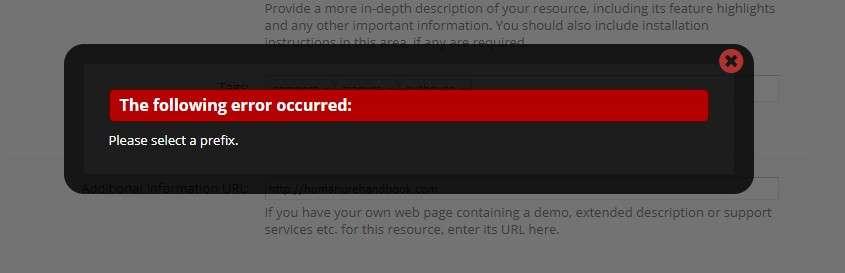 resource_prefix_error.