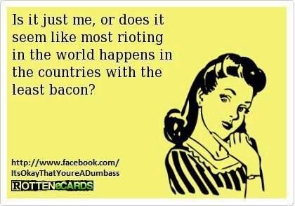 riot_bacon.