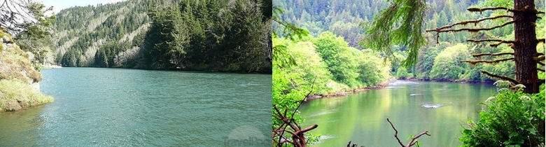 river_river0.