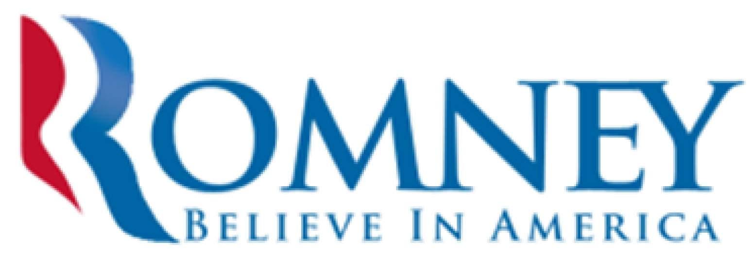 romney20logo.