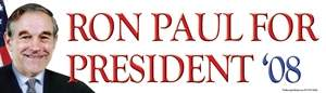 Ron-Paul-for-President1.