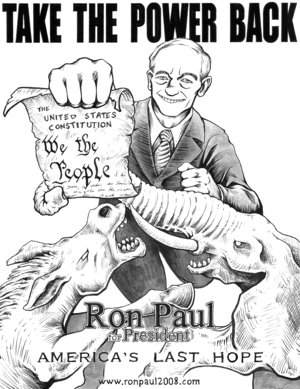ron_paul_poster_flyer_by_the_russian.