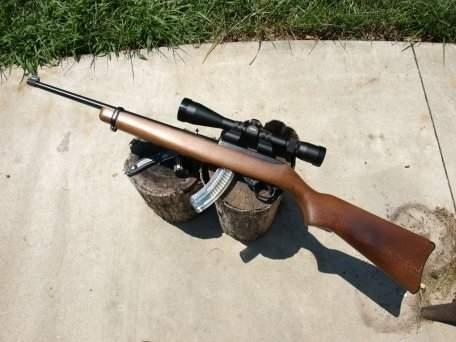 ruger-10-22-scoped.