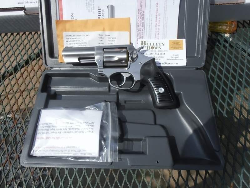 Ruger SP 101 003 (800x600).