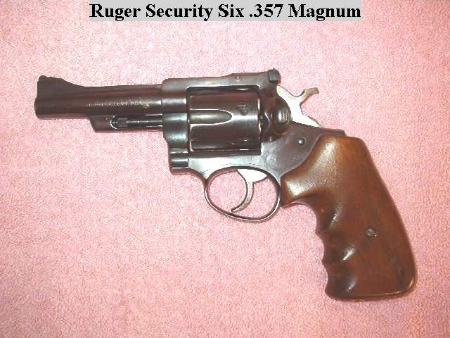 ruger_security_six_-_lt_side_213.