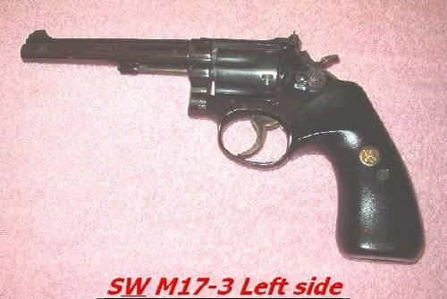 s_w_m17_3_left_side_202.