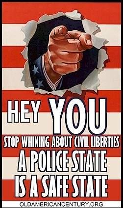 SAFE_STATE.
