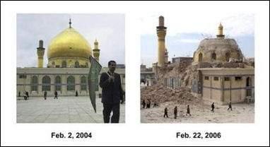samarra_mosque.