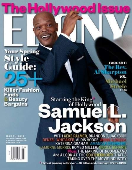 Samuel-L.-Jackson-Ebony.