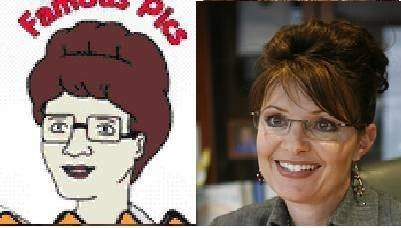sarah%20palin%20and%20peggy%20hill.