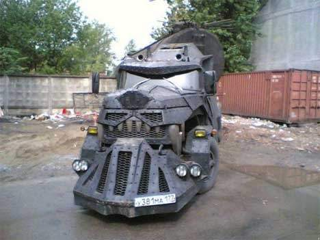 scary-dragon-tank-truck.