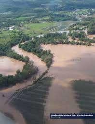schoharie_flood.