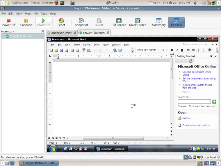 Screenshot-2.