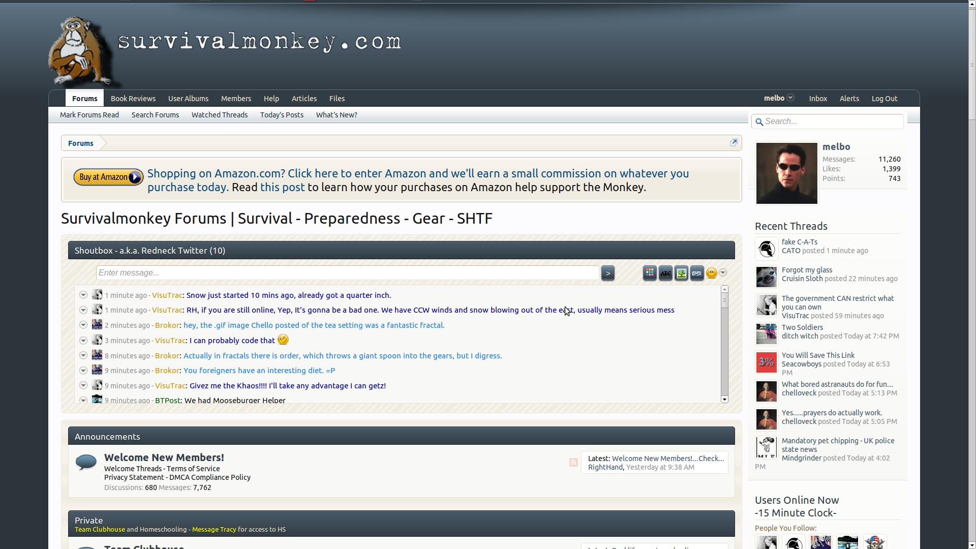 Screenshot from 2013-02-07 20:52:28.