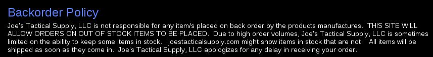 Screenshot from 2014-02-07 16:21:40.
