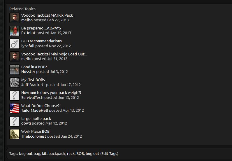 Screenshot_12.