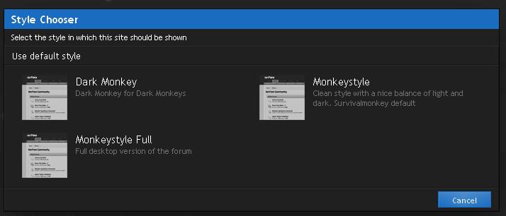 Screenshot_16.