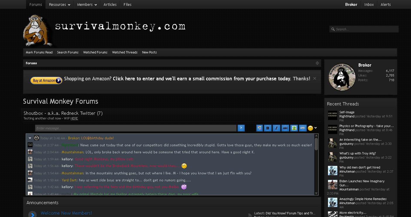 Screenshot_17.