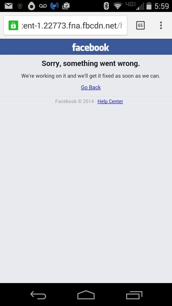 Screenshot_2015-05-02-17-59-51.