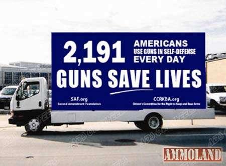 second-amendment-foundation-guns-save-lives-truck.