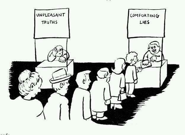 selling_lies.