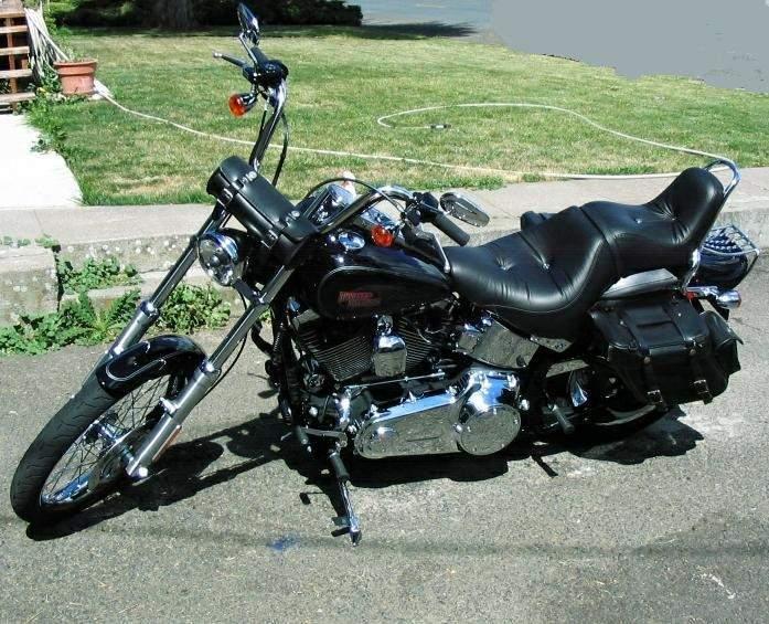 Sept1st2008 003.