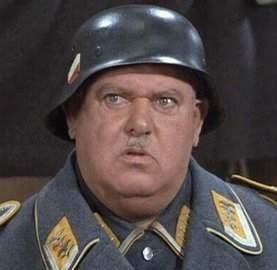SgtSchultz.