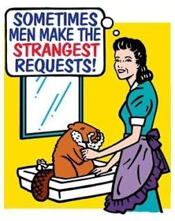 shave-beaver.